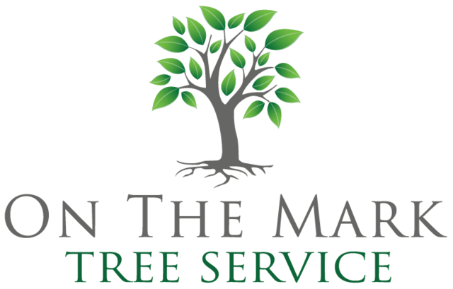 On The Mark Tree Service Wagga
